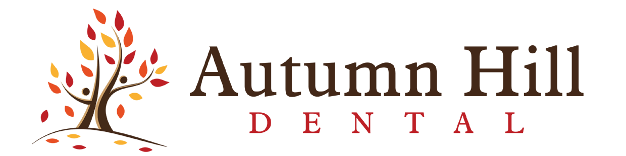 Autumn Hill Dental