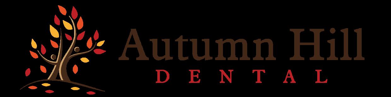 Autumn Hill Dental